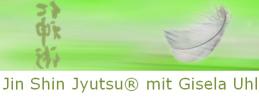 Jin Shin Jyutsu - Die Kunst des Schöpfers für den wissenden und mitfühlenden Menschen